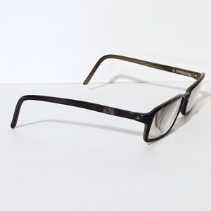 Stetson Zyloware eyeglass frames